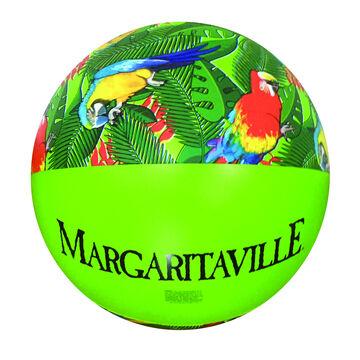 OBrien Margaritaville Beach Ball