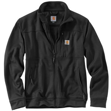 Carhartt Mens Big & Tall Workman Jacket