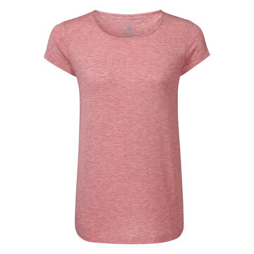Sherpa Adventure Gear Womens Asha Short-Sleeve T-Shirt