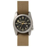 Bertucci A-2T Original Classics Lithium Watch