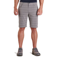 Kuhl Men's Upriser Short