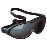 Crosman Airsoft Goggles