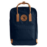 "Fjällräven Kånken No.2 Laptop 15"" 18 Liter Backpack"