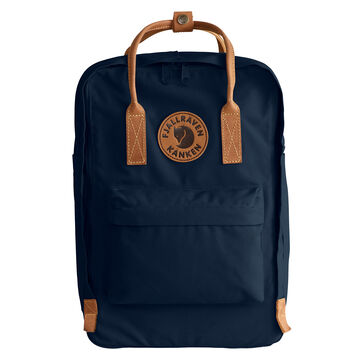 Fjällräven Kånken No.2 Laptop 15 18 Liter Backpack
