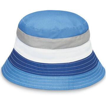 Wallaroo Boys' & Girls' Bailey Bucket Hat