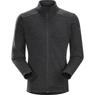 Arc'teryx Men's A2B Vinton Jacket