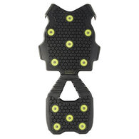 Korkers Ice Runner Footwear Traction System