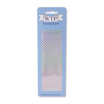WTP Decorator Tape