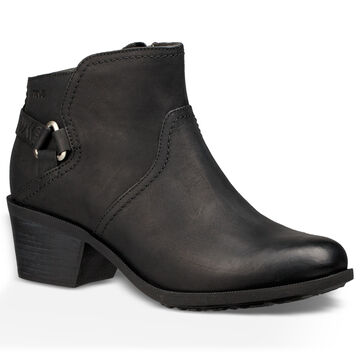 Teva Womens Foxy Boot