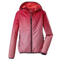 Killtec Girl's Lyse Ombre Jacket
