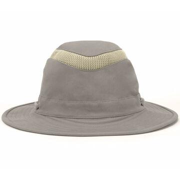 Tilley Mens T4MO-1 Hikers Hat