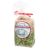 Sudbury Soup Lentil, Split Pea & Rosemary