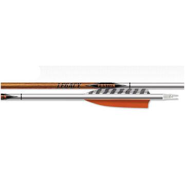 Easton Carbon Legacy Arrow - 6 Pk.