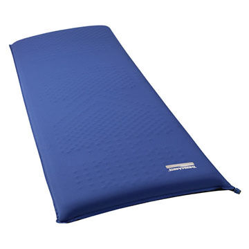 Therm-a-Rest LuxuryMap Self-Inflating Air Mattress