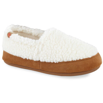 Acorn Women's Moccasin Slipper