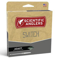 Scientific Anglers Switch Adapt WF Floating Fly Line
