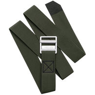 Arcade Belts Men's Guide Adventure Belt
