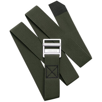 Arcade Belts Mens Guide Adventure Belt