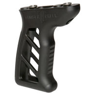 Timber Creek Outdoors Enforcer Vertical Foregrip