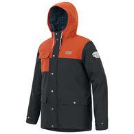 Picture Organic Clothing Men's Jack Jacket