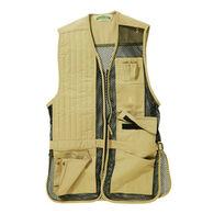 Bob Allen Men's Mesh Shooting Vest