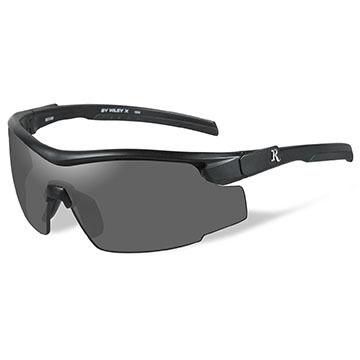 Remington Platinum Grade Shooting Glasses