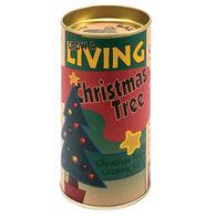 Channel Craft Grow A Tree Kit - Christmas Balsam Fir