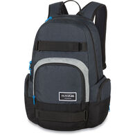 Dakine Atlas 25 Liter Skate Backpack