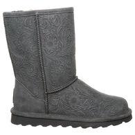 Bearpaw Women's Eliana Boot