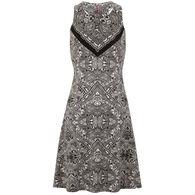Krimson Klover Women's Nadia Dress