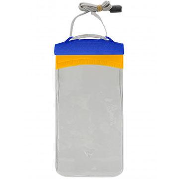 Seattle Sports E-Merse Clear Waterproof Case