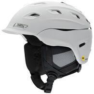 Smith Women's Vantage MIPS Snow Helmet - 19/20 Model