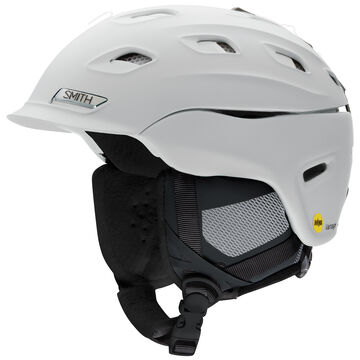Smith Womens Vantage MIPS Snow Helmet - 19/20 Model