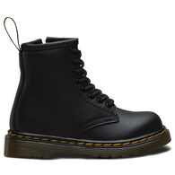 Dr. Martens AirWair Boys' & Girls' 1460 Softy T Boot