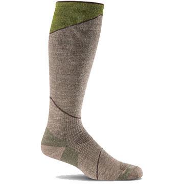 Goodhew Sockwell Men's Ascend Compression Sock