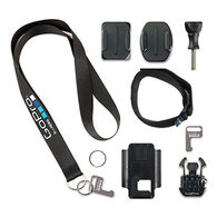 GoPro Smart Remote + Wi-Fi Remote Accessory Kit