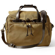 Filson Men's Padded Computer Bag