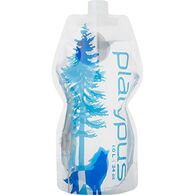 Platypus Push-Pull Cap SoftBottle