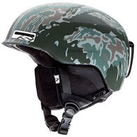 Smith Men's Maze Snow Helmet - 14/15 Model