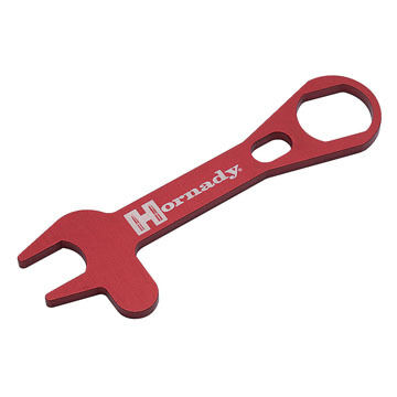 Hornady Deluxe Die Wrench