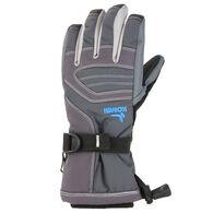 Kombi Youth Storm Cuff III Jr Glove