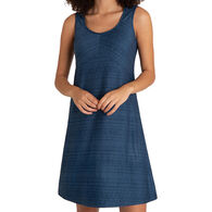 Sherpa Adventure Gear Women's Avani Travel Dress