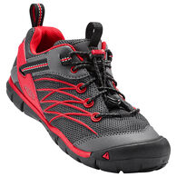 Keen Boys' Chandler CNX Athletic Shoe