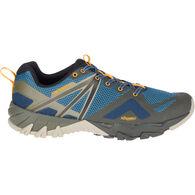 Merrell Men's MQM Flex Low Hiking Shoe