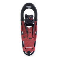 Tubbs Men's Wayfinder Trail Walking Snowshoe