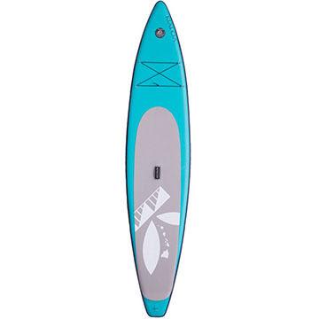 "Kialoa Napali 12' 6"" Inflatable SUP - 2016 Model"