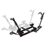 Yakima HoldUp +2 Hitch Rack Bicycle Carrier Add-On