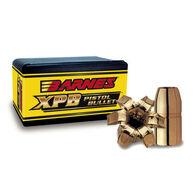 "Barnes XPB 44 Mag 200 Grain .429"" FB  Pistol Bullet (20)"