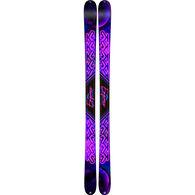 K2 Women's Empress Freestyle Alpine Ski