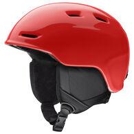 Smith Children's Zoom Jr. Snow Helmet